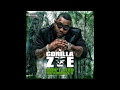 Gorilla Zoe - Dede Official Single from the New 2017 Album Dont Feed Da Animals 2