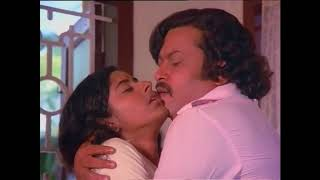 MALAYALAM HOT ACTRESS SCENES | HOT MOVIES SEXIEST SCENES