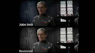getlinkyoutube.com-Adywan Death Star Attack Comparison