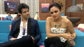 getlinkyoutube.com-Amruta Khanvilkar & Himanshu Malhotra in Nach Baliye 7