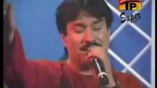 getlinkyoutube.com-shaman ali mirali endan endan ya man pan achan by m nawaz jamali