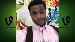 getlinkyoutube.com-KingBach Vines (ALL VINES HD) ★★★