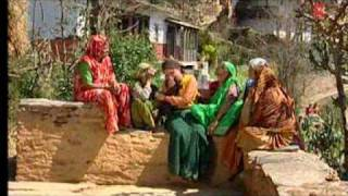 getlinkyoutube.com-BEST GARHWALI SONG BY NEGI JI......................