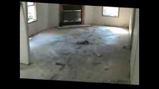 getlinkyoutube.com-Foreclosed Abandoned House~Wellsboro Pa~Property Clean Up~Trash Out