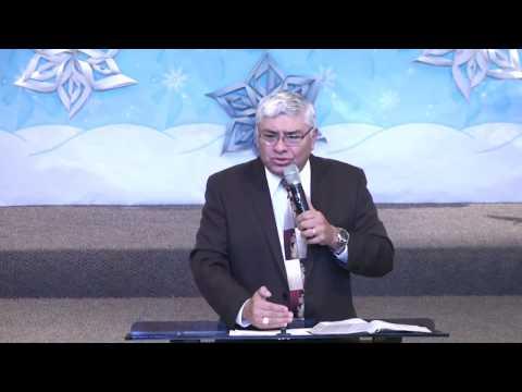 Esposos Que Destruyen - #1 - Predicaciones Cristianas