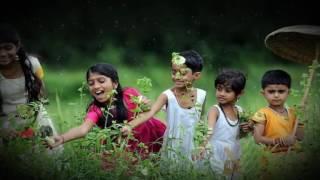 ഓർക്കുന്നു ഞാൻ എന്റെ ബാല്യകാലം - മലയാളം കവിത | Orkunnu Njan Ente Balyakalam - Malayalam Kavitha