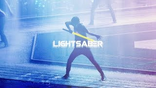 getlinkyoutube.com-EXO'rDIUM in Seoul EXO - LIGHTSABER (백현 focus)