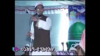 getlinkyoutube.com-এসো জান্নাতের পথে ,মুফতী মুহাম্মদ আলী