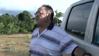 getlinkyoutube.com-Ncig xyuas Guyane française (French Guiana)