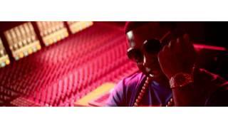 Gucci Mane - Stevie Wonder