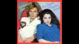 Rex Smith & Rachel Sweet - Everlasting Love