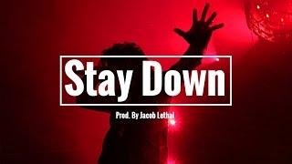 "getlinkyoutube.com-Future x Travis Scott x Young Thug Type Beat - ""Stay Down"""
