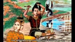 getlinkyoutube.com-พุทธประวัติย่อ   โพสต์โดย MultiThamma