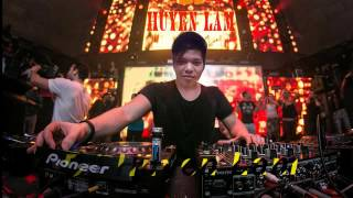 getlinkyoutube.com-khmer mien tay tinh nhat phai remix