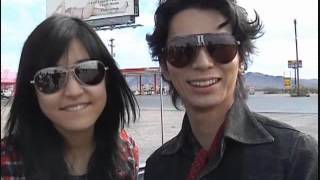 getlinkyoutube.com-Maotsujun - Crush MV (松本潤&井上真央)