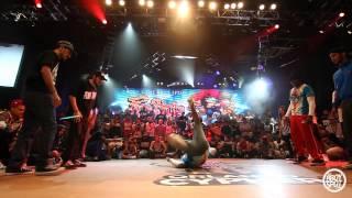 getlinkyoutube.com-Mind 180 vs Beast Coast - Freestyle Session 16 USA Top 8