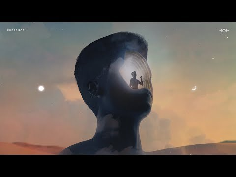presence de petit biscuit Letra y Video