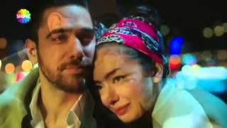 getlinkyoutube.com-ماجد وناريمان - صاحب قلبي الوحيد - أغنية مسلسل فاتح حربية مترجمة