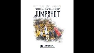 getlinkyoutube.com-Webbo - Jump Shot (Feat. Team Eastside Snoop)