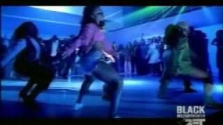 Usher -Yeah