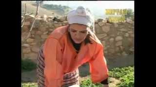 getlinkyoutube.com-عزيز البركاني ---     يا ماما فين بابا ----- أغنية مغربية روعة