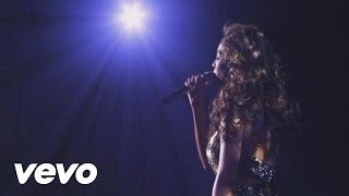 I Was Here (Live At Roseland)
