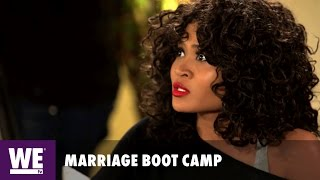 getlinkyoutube.com-Misunderstood | Marriage Boot Camp: Reality Stars Season 6