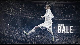 getlinkyoutube.com-Gareth Bale ► King Kong | 2014/15 HD