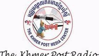 getlinkyoutube.com-Khmer Post Media Center Cambodian Newspaper and Radio - November 25, 2014