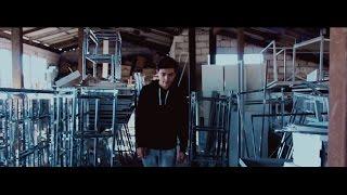 getlinkyoutube.com-MT(YKCB) - Mardkanc (Official Video)