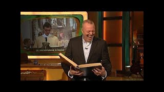 Lachflash Stefan Raab - TV total