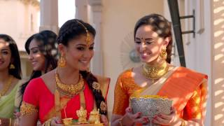 getlinkyoutube.com-GRT Jewellers Auspicious beginning | Tamil ( தமிழ் )