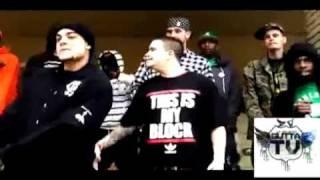 Curt kokaine - Down to ride (ft. nino cahootz)