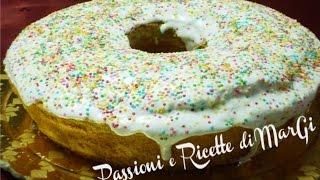 getlinkyoutube.com-Video ricetta pizzo palumbo   dolci di Pasqua pugliesi