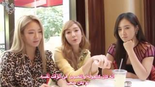 getlinkyoutube.com-snsd in las vegas (arabic sub)