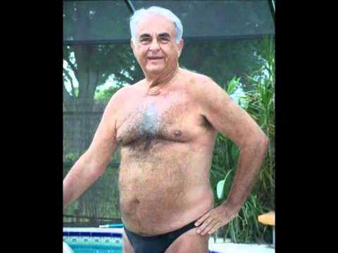 De Silver Daddies Gay Mature Older Men Maduros Granddad Fo Daddy