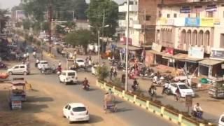 getlinkyoutube.com-My Shahdol Himadri Singh