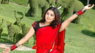 getlinkyoutube.com-Bangla folk song-Age Jodi Jantam re bondhu.flv