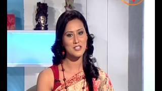 Skin Care:Blemish Removal: How to Get Rid of Blemishes on Face and Skin: Payal Sinha(Naturopath)