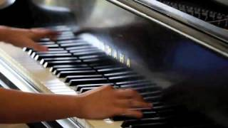 getlinkyoutube.com-Russian Piano Technique