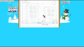 getlinkyoutube.com-funbrain glitches
