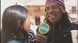 getlinkyoutube.com-'Cachay' nos presenta la tradicional fiesta de Huancaya