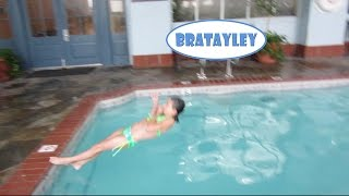 getlinkyoutube.com-Water Trust Fall (WK 197.5) | Bratayley