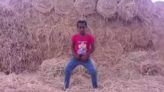 Gudilo Badilo Video Song || Cover By Harinireddy Mittapally