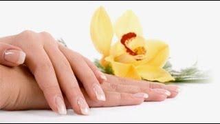 getlinkyoutube.com-تبيض الجسم في دقائق خلطة سهلة ومجربة