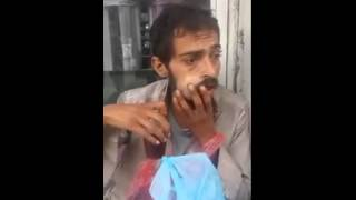 getlinkyoutube.com-سمنى يقرأ القرآن بصوت جميل جداً    yemeni reciting Quran with sadly voice