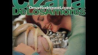 getlinkyoutube.com-Omar Rodríguez-López - Cizaña de los Amores