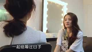 getlinkyoutube.com-[Eng Sub]我们相爱吧 We are in love  Kimi Qiao & Xu Lu ep 7