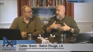 getlinkyoutube.com-Atheist Experience #946: A Christian Detector