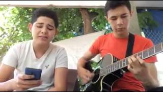 getlinkyoutube.com-Canción Para Ariel Camacho